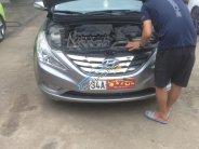 Bán gấp Hyundai Sonata 2010, tự động, 535 triệu giá 535 triệu tại Hà Nội