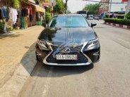 Cần bán xe Lexus ES đời 2017, nhập khẩu nguyên chiếc như mới giá 2 tỷ 150 tr tại Bình Dương