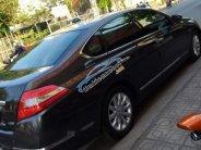 Gia đình cần bán xe Nissan Teana 2.0, Đk 2010 giá 435 triệu tại BR-Vũng Tàu