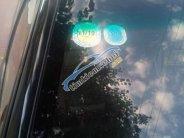 Bán ô tô Lifan 520 2009, xe nhập giá 550 triệu tại Kon Tum