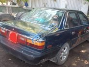 Bán Toyota Camry sản xuất năm 1997, nhập khẩu giá 95 triệu tại Quảng Ngãi