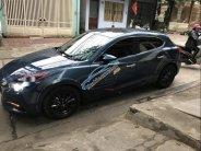 Chính chủ bán Mazda 3 đời 2017, màu xanh lam, xe nhập giá 645 triệu tại Lào Cai
