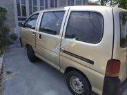 Bán Daihatsu Citivan năm sản xuất 2007, màu vàng, nhập khẩu nguyên chiếc, 90tr giá 90 triệu tại Gia Lai