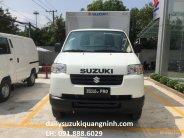 Bán xe tải suzuki 7 tạ tại Quảng Ninh 0918886029 giá 312 triệu tại Quảng Ninh