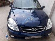 Cần bán lại xe Lifan 520 2007, màu xanh lam giá 69 triệu tại Tp.HCM