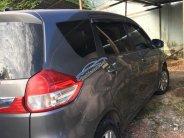 Cần bán xe Suzuki Ertiga 2017, màu xám, xe nhập xe gia đình, 460 triệu giá 460 triệu tại Tp.HCM