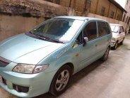 Bán xe Mazda Premacy đời 2004, số tự động giá 230 triệu tại Hà Nội