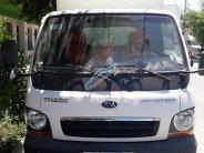 Bán Thaco Kia K190 đời 2016, màu xanh lam, 290tr giá 290 triệu tại Khánh Hòa