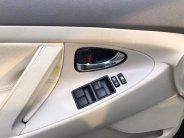 Bán Toyota Camry LE 2007 le nhập Mỹ màu đen xe rất mới. giá 595 triệu tại Tp.HCM