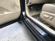 Gia đình đổi xe bán Lexus ES350 2009 màu đen nhập Nhật chính chủ giá 815 triệu tại Tp.HCM