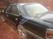 Bán Mazda 929 3.0 MT năm sản xuất 1990, xe còn ngon giá 35 triệu tại Đắk Nông