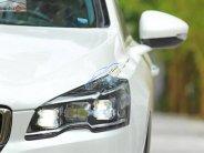 Bán Peugeot 508 năm sản xuất 2019, màu trắng giá 1 tỷ 190 tr tại Thanh Hóa
