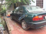 Bán Mazda 323 đời 1999, xe nhập, giá 85tr giá 85 triệu tại Bắc Giang