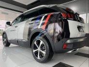 Cần bán Peugeot 3008 năm sản xuất 2019, nhập khẩu giá 1 tỷ 199 tr tại Tp.HCM