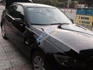 Cần bán xe BMW 320i 2008, số tự động, màu đen, chính chủ giá 323 triệu tại Tp.HCM