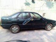 Bán Fiat Tempra 1998, nhập khẩu, giá rẻ giá 30 triệu tại Cần Thơ