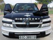 Bán tải Mekong Premio dòng cao cấp Max-máy dầu turbo, xe mới như hãng, 12/2011-đời cao nhất Mekong giá 195 triệu tại Bình Dương