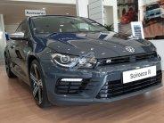 Bán Volkswagen Scirocco R - Giảm ngay 100 triệu trong tháng 5 - 0949123494 giá 1 tỷ 400 tr tại Tp.HCM