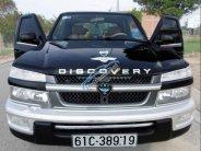 Bán Mekong Premio sản xuất năm 2011, xe còn mới giá 195 triệu tại Tp.HCM