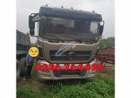 Bán đấu giá xe tải 18.7 tấn sản xuất 2015, màu bạc ít sử dụng, giá tốt 400triệu giá 400 triệu tại Hà Nội