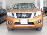 Cần bán Nissan Navara EL đời 2016, màu cam, xe nhập giá 565 triệu tại Tp.HCM