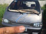 Bán xe Daihatsu Citivan sản xuất năm 1999, màu bạc, nhập khẩu nguyên chiếc giá 78 triệu tại Cần Thơ