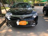 ! ! ! Camry 2.5Q 2016 mới nhất Việt Nam giá 980 triệu tại Hà Nội