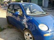 Cần bán lại xe Daewoo Matiz đời 2001, màu xanh lam, xe nhập, giá tốt giá 49 triệu tại Quảng Ngãi