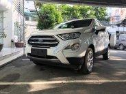 Ford Ecosport, tặng ngay bảo hiểm vật chất và phụ kiện hoặc giảm tiền mặt trực tiếp, liên hệ Xuân Liên 089 86 89 076 giá 569 triệu tại Tp.HCM