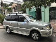 Cần bán lại xe Toyota Zace Surf sản xuất năm 2005, nhập khẩu nguyên chiếc chính chủ, giá chỉ 321 triệu giá 321 triệu tại Đồng Nai