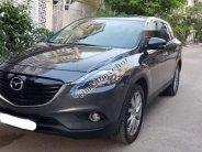 Cần bán lại xe Mazda CX 9 năm sản xuất 2013, nhập khẩu, giá 890tr giá 890 triệu tại Tp.HCM