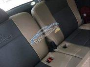 Cần bán gấp Mitsubishi Zinger năm sản xuất 2010, xe gia đình giá 310 triệu tại Bình Dương