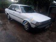Bán ô tô Toyota Corolla sản xuất năm 1983, màu trắng, nhập khẩu, xe còn đẹp giá 25 triệu tại Đồng Tháp