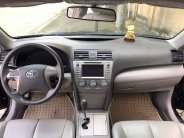 Bán Toyota Camry LE 2007 nhập Mỹ sunrup mui option  full giá 575 triệu tại Tp.HCM