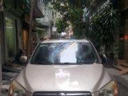 Cần bán Toyota RAV4 Limited 3.5 V6 FWD năm sản xuất 2007, nhập khẩu  giá 465 triệu tại Hà Nội