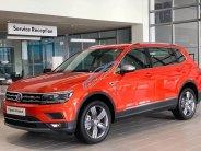 Ô tô Đức 7 chỗ 2019 nhập khẩu, tiết kiệm xăng, bảo dưỡng rẻ, lái êm, đủ màu, giao ngay toàn quốc, bao bank 90% giá 1 tỷ 729 tr tại Tp.HCM