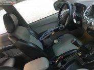 Bán Mitsubishi Triton năm sản xuất 2011, màu xám, nhập khẩu nguyên chiếc, giá 290tr giá 290 triệu tại Hà Nội