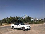 Bán xe Toyota Mark II năm sản xuất 2005, màu trắng, xe nhập số tự động, giá 115tr giá 115 triệu tại Hà Nội
