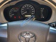 Cần bán gấp Toyota Innova đời 2014, màu bạc giá 556 triệu tại Đà Nẵng