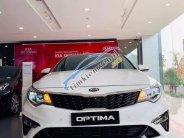 Bán Kia Optima năm 2019, màu trắng, 969tr giá 969 triệu tại Cần Thơ