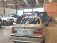 Cần bán xe BMW 325i đời 2006, xe nhà dùng kỹ, ngoại hình còn mới, máy mạnh giá 310 triệu tại Tp.HCM