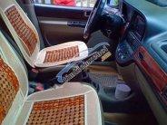 Bán ô tô Chevrolet Vivant đời 2008, xe nhập xe gia đình, 192tr giá 192 triệu tại Đà Nẵng