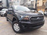 Bán xe Ford Ranger XLS AT đời 2019, màu xám, nhập khẩu giá đẹp như kiều giá 650 triệu tại Bắc Giang