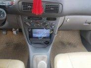 Bán ô tô Toyota Corolla XL 1.3 MT năm sản xuất 2000  giá 118 triệu tại Hà Nội