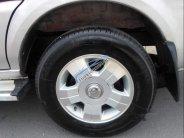 Cần bán Toyota Zace đời 2002, màu bạc, nhập khẩu, giá chỉ 253 triệu giá 253 triệu tại Bình Dương