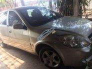 Cần bán xe Lifan 520 năm 2008 giá 75 triệu tại Đồng Nai