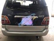 Cần bán Toyota Zace đời 2002, 195 triệu giá 195 triệu tại Vĩnh Long