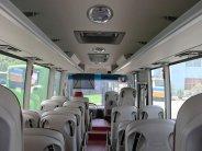 Cần thanh lý 50 xe Samco 29 chỗ máy isuzu 3.0. giá 850 triệu tại Tp.HCM