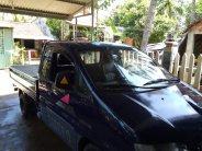 Bán Hyundai Libero 2002, màu xanh lam, xe nhập, xe gia đình, 150tr giá 150 triệu tại Bình Định