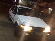 Cần bán Toyota Corolla sản xuất năm 1986, màu trắng, xe nhập giá 42 triệu tại BR-Vũng Tàu